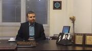 سیاست های جمهوری باکو علیه ایران تعریف شده است
