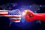 آیا کاخ سفید ناگزیر از پذیرش جایگاه جهانی چین است؟