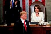 تنش رئیس جمهوری بعدی آمریکا با کنگره و سنا بر سر میراث ترامپ