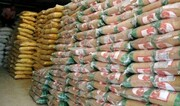برنج 8 هزار تومان ارزان میشود؟