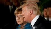 آلمان می خواهد از دست من راحت شود