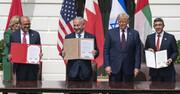 سیاست خاورمیانه ای ترامپ و آینده سیاست در برابر ایران