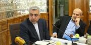 خبر خوش وزیر نیرو درباره قطعی برق