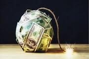 کارگردان تبدیل اقتصاد ایران به باتلاق بدهی کیست؟