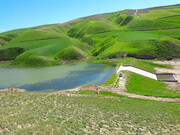 دلایل توفیقات و عدم موفقیت آبخیزداری چیست؟