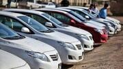 واردات خودروی خارجی آزاد می شود؟