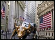 در اقتصاد آمریکا چه می گذرد؟