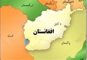 قرارداد ترکمانچای هند با ایران در بندر چابهار