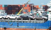 طرح مجلس برای «آزادسازی واردات خودرو»