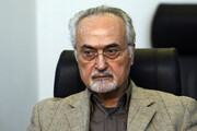هزینه 1500 هزار میلیارد تومانی نادیده گرفتن نظر کارشناسی توسط دولت روحانی