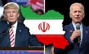 اثر توافق 25 ساله ایران و چین بر سیاست خاورمیانه ای بایدن
