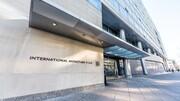 تصمیم گیران واقعی بانک جهانی و صندوق بین المللی پول چه کسانی هستند؟