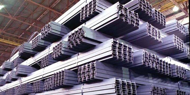 قیمت گذاری فولاد خوب یا بد؟/واکاوای اثرات آزادسازیهای پی در پی به بهانه شفافیت بورس کالا