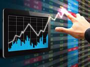 1000 میلیارد تومان برای تثبیت بازار سرمایه اختصاص یافت