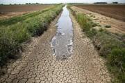 مردم تاوان تعارض سازمانی را می دهند/ ناکارآمدی سدها در مقابله با سیلاب