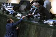 آیا مجلس؛ لایحه بودجه را رد و 5 دوزادهم تصویب می کند؟