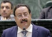 آیا اردن؛ عراق، مصر و الجزایر را جایگزین رژیم اسرائیل می کند؟