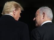 سرنوشتی مشابه ترامپ؛ توییتر و فیسبوک بر علیه نتانیاهو
