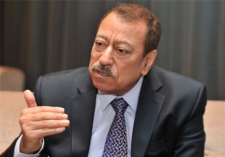عبدالباری عطوان: ایران بر خلاف آمریکا و عربستان همپیمانان خود را رها نمیکند