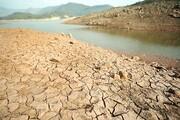 چگونه می توانیم از سدسازی های میلیاردها دلاری بی نیاز شویم؟