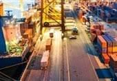 ریزش و رویش در ۲۰ مقصد صادراتی