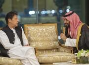 بازخواست وام عربستان ازسوی بن سلمان یا فروختن کشمیر به هند؟