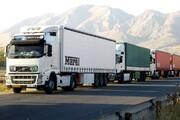 انحصار باورنکردنی 400 شرکت در صادرات ایران/رئیسی راه را برای ورود مردم باز کند