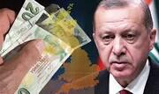 روزهای سخت اقتصاد ترکیه در پیش است