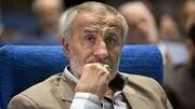 سخنان قابل تامل الیاس نادران درباره علت اصلی سقوط بورس