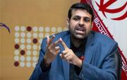 صحت انتخابات در تهران تایید نشده است