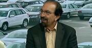 آیا طرح فروش ایران خودرو ارزش مشارکت دارد؟