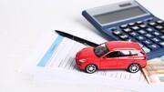حقوق ورودی و سودبازرگانی خودرو نصف میشود/یک گام دیگر در جهت آزادسازی واردات خودرو