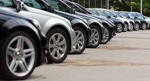 واردات خودرو آزاد نمیشود؟/ احتمال کاهش ۴۰ درصدی قیمت خودرو