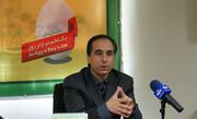 واردات نهاده گران آمریکایی علیه صنعت مرغداری ایران