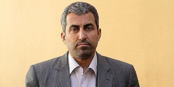 اولین گلایه پورابراهیمی از دولت رئیسی/ انتقاد تند درباره تصمیم گیری برای سازمان های اقتصادی