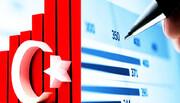 اطلاعات جدید از خرید واحد مسکونی در ترکیه به وسیله ایرانیان