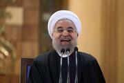 چرا مردم مقصر اصلی ماجرای سقوط بورس نیستند؟