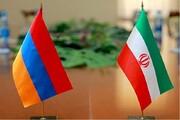 بازسازی روابط ایران و ارمنستان در برابر محور جمهوری باکو، ترکیه و اسرائیل