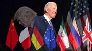 مذاکرات سری با آمریکا و دیپلماسی مشروط ایران