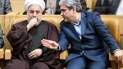 ستاری خطاب به روحانی: مرغ آرین از مرغ های وارداتی بهتر است