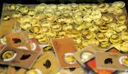 دلیل هجوم به بازار سکه و ارز مشخص شد