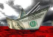 ائتلاف قدرتها برای پایان دادن به دوران دلار