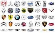 کرونا چقدر به خودروسازان خسارت زد؟