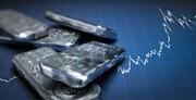 رکورد زنی قیمت نیکل در بازارهای جهانی/ سهامداران کامودیتیها به گوش باشند