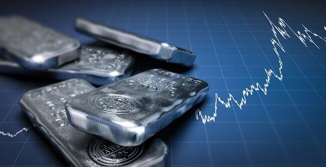 نگاهی به آخرین تحولات بازارها/ دلار بازهم تضعیف شد
