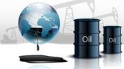 آیا سیاست خارجی جدید ایران باعث افزایش قیمت نفت شد؟