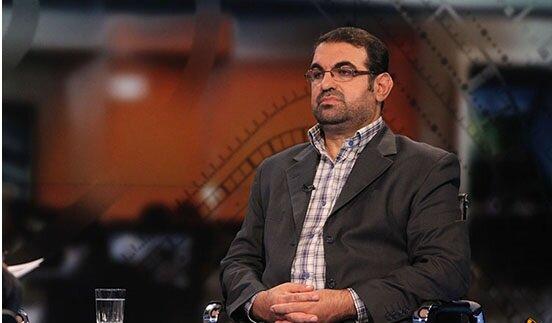 دولت آینده ایران مانند حسن روحانی بر سر برجام عمل نمی کند