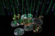 آینده ارزهای رمزپایه چیست؟ رونق، سقوط و فراتر از آن!