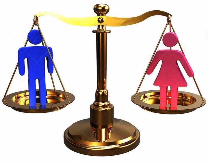ایران، بهشت حقوق زنان و نابودی حقوق مردان