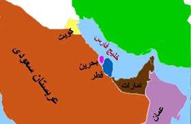 خط و نشان تجاری عربستان برای دوبی/ هشدار برای کسب و کارهای ایرانی